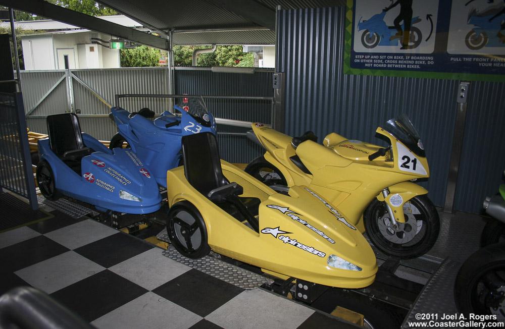 Mick_Doohan's_Motocoaster-6.jpg