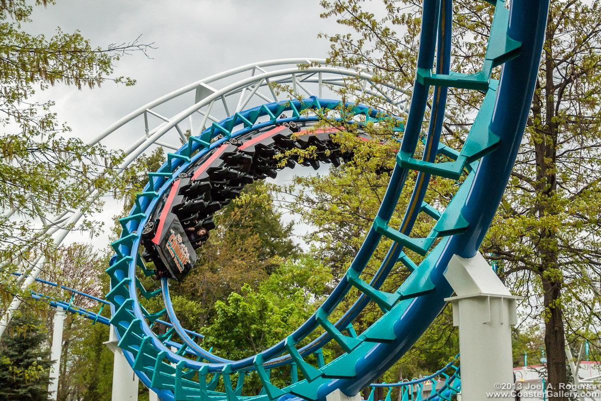 Pictures of Canobie Lake & Canobie Lake pictures
